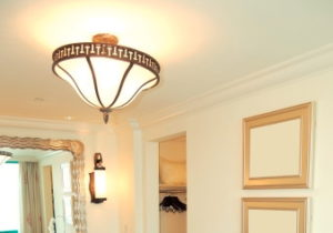 bathroomlights